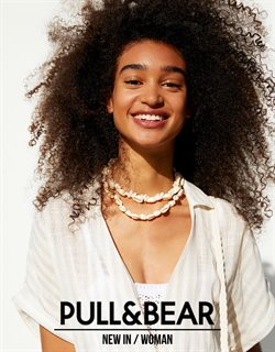Pull & Bear offers in the London catalogue