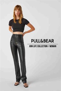 Pull & Bear catalogue ( Expired )