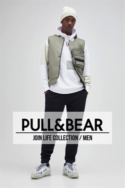 Pull & Bear catalogue ( 27 days left )