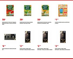 Garden offers in the Poundstretcher catalogue in Liverpool