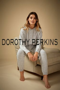 Dorothy Perkins catalogue in Birmingham ( More than a month )