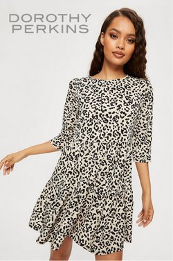 Dorothy Perkins offers in the Dorothy Perkins catalogue ( 5 days left)