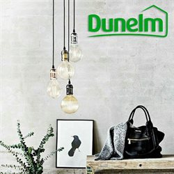 Dunelm Mill offers in the Liverpool catalogue