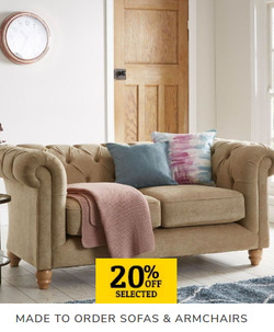 Dunelm offers in the Reading catalogue