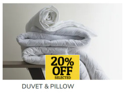 Dunelm coupon in Leeds ( 4 days left )