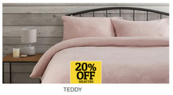 Dunelm coupon ( 5 days left )