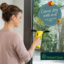 Robert Dyas offers in the Basingstoke catalogue