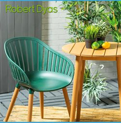 Robert Dyas catalogue in London ( More than a month )