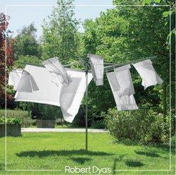 Robert Dyas catalogue ( 14 days left )
