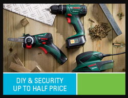 Robert Dyas offers in the London catalogue