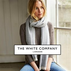Home & Furniture offers in the The White Company catalogue in York
