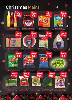 Potatoes offers in the Spar catalogue in London
