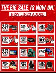 Euro Car Parts In London Voucher Codes Offers