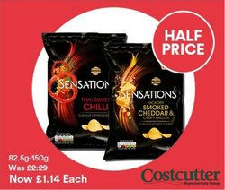 Costcutter catalogue ( Expires today)