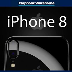 Electricals offers in the Carphone Warehouse catalogue in London