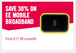 Carphone Warehouse coupon in Aberdeen ( 4 days left )