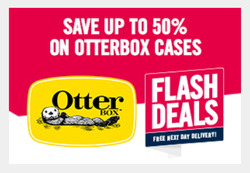 Carphone Warehouse coupon ( Published today  )