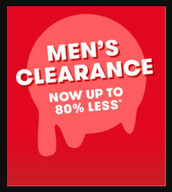 TK Maxx offers in the Leicester catalogue