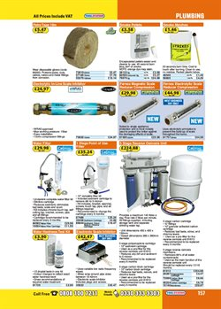 Matches offers in the Toolstation catalogue in Darlington