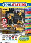 Toolstation catalogue in Gosport ( More than a month )
