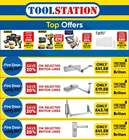 Toolstation catalogue ( 1 day ago )
