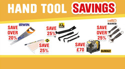 Toolstation coupon in Liverpool ( 2 days left )