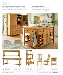Shelving offers in the Laura Ashley catalogue in Stafford