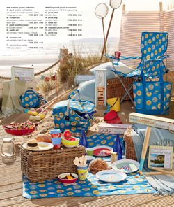 Puzzles offers in the Laura Ashley catalogue in London