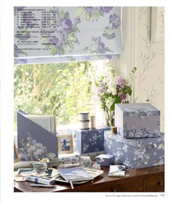 Pens offers in the Laura Ashley catalogue in Stoke-on-Trent