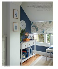 Watch offers in the Laura Ashley catalogue in London