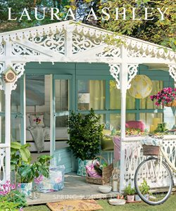 Home & Furniture offers in the Laura Ashley catalogue in Birmingham