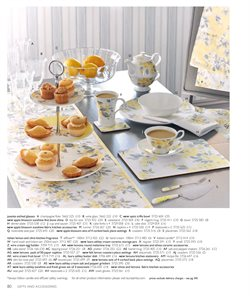 Bowl offers in the Laura Ashley catalogue in London