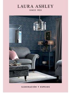 Laura Ashley catalogue ( 9 days left)
