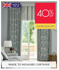 Laura Ashley offers in the London catalogue