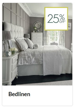 Laura Ashley offers in the Basingstoke catalogue