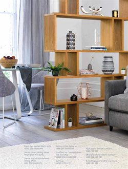 Furniture Village Belfast buy sofa in belfast | cheap sofa offers