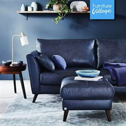 Furniture Village catalogue in Basingstoke ( 21 days left )