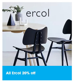 Furniture Village offers in the Slough catalogue