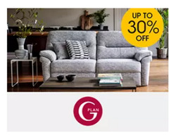 Furniture Village coupon in Glasgow ( 2 days ago )
