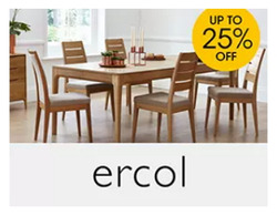 Furniture Village coupon in Southport ( 2 days ago )