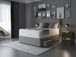 Home & Furniture offers in the Bensons for Beds catalogue ( More than a month )