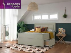 Bensons for Beds catalogue ( More than a month )