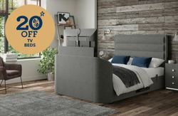 Bensons for Beds coupon ( 10 days left )