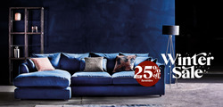 Barker & Stonehouse coupon in Birmingham ( 4 days left )