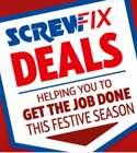 Screwfix catalogue ( Expired )