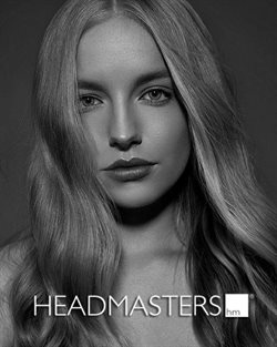 Headmasters offers in the London catalogue