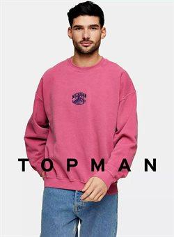 Topman catalogue ( Expires today )