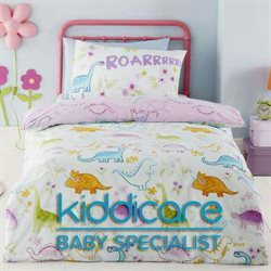 Toys & babies offers in the Kiddicare catalogue in Widnes