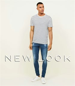 New Look offers in the Brighton catalogue