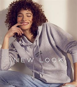 Clothes, Shoes & Accessories offers in the New Look catalogue in Barnstaple ( 6 days left )